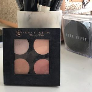 3/$20💄 Anastasia Beverly Hills Quad Eyeshadow ✨